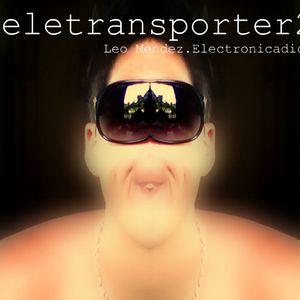 Teletransporter2