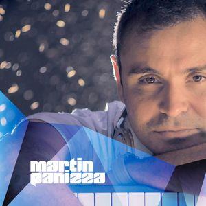 Martin Panizza- Club 300- Session 06-21-13