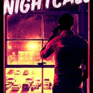 Runaway to the midnight city