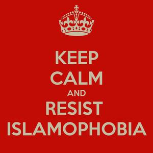 Islamophobia 2006. live mix by Bass Culture