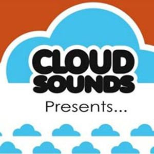 Standing in The Shadows of Lev with Ted (Cloud Sounds Cover 2) 13-08-11 pt 1