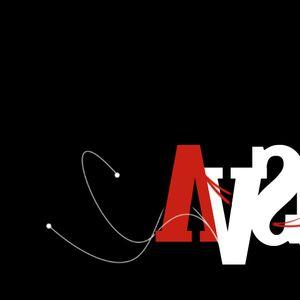 Aurel b2b Ster