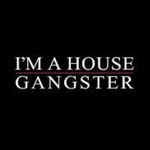 DO YOU EVEN HOUSE?