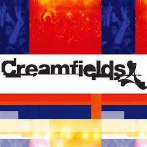 #128 - Steve'Butch'Jones (Creamfields) - 31 August 2012