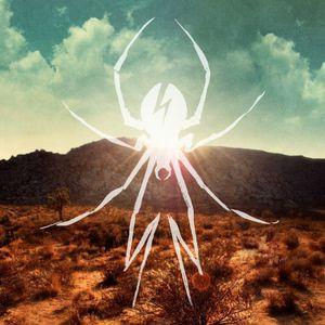 My Chemical Romance - Danger Days - The True Lives of the Fabulous Killjoys