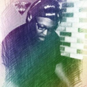 FOLB ( Friends Of Long Branch) DJ Greg G and MC B-Star Deep house Mix Show # 5