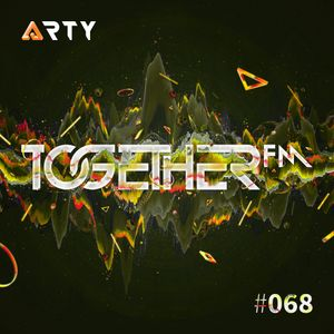 TOGETHER FM 068