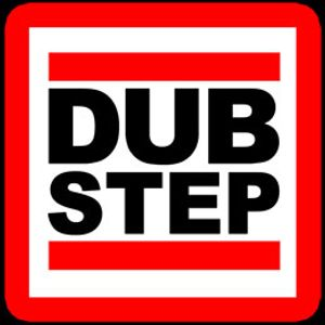 NAZA - PROJECT DUBSTEP