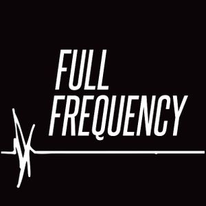 Finito Full Frequency 17.03.16
