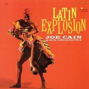 Latin Mind ! UNO