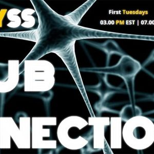 Cryss  -  Club Connections  02  - 04-Nov-2014