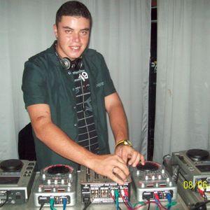 set eletro funk 2013 dj luciano