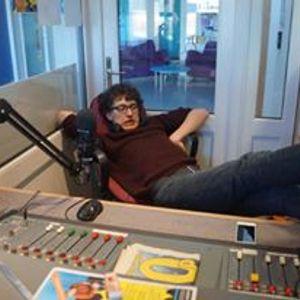 Oliver's Sunday Night Escapade - Broadcast 24/07/16