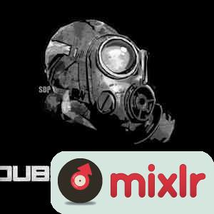Herox.FM