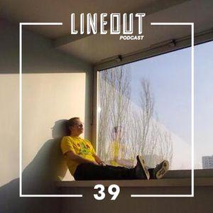 LINEOUT.pl podcast.39: MCQ