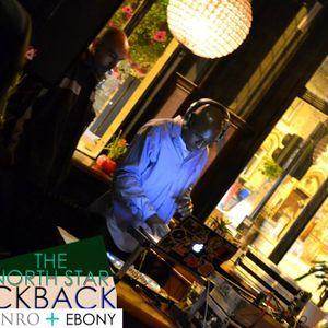 The Kickback  - Soul Set - 11th August 2013