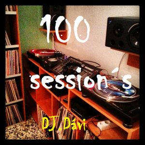 100 SessionS