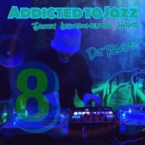 Addicted to Jazz - 008