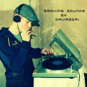Smoking Sounds 02 By Daviagori