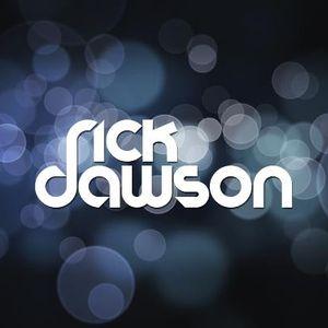 Rick Dawson - The Next Xone 02 (29-08-2012 - DiscoverTrance.com)