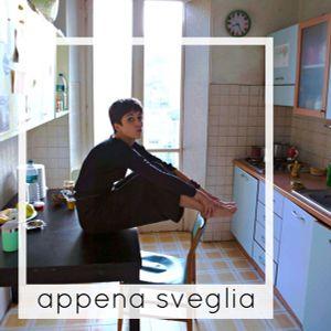 Intervista Chiara Dello Iacovo 08.06