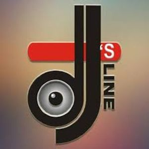 Radio Djsline - Electronic express part 6