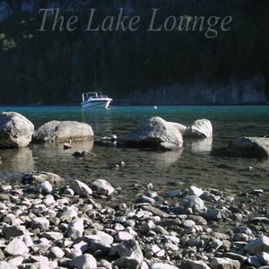 The Lake Lounge