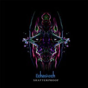 Echaskech Live Summer 09 Pt 1