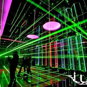 Progressive Trance Mixes By Dj Nite