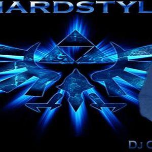 2014 HARDSTYLE VOLUME 5 MARKETTO Cj