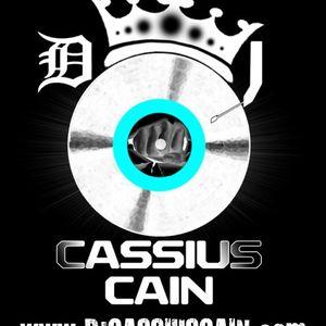 Detroit Diesel Radio (PODCAST)