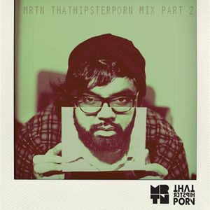 MRTN - THATHIPSTERPORN MIX PART 2