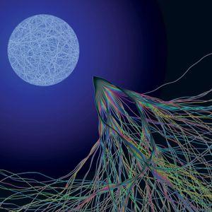 Full Moon - Part 2