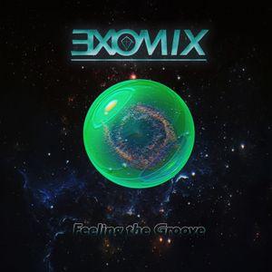 Exomix 02