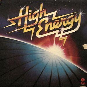 HighEnergy_MixdjZero