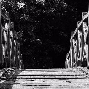 The - Bridge 25 - 1-15