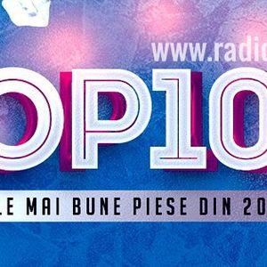 TOP 100 Radio DEEA - 2015 (100 - 50)
