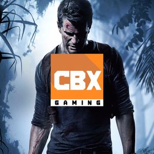 CBx078 Uncharted Melody (Spoilercast)