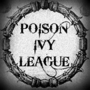 DJ Dane Live from Shanghai, Part 2 - Poison Ivy League
