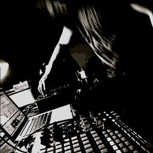 EYC Sound Lab - 001 (Beyond This World Mix)
