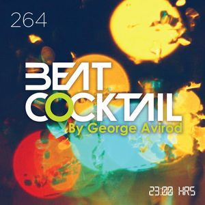 BeatCocktail264