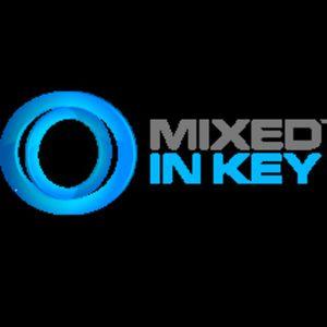 Mixed In Key Mini Mix