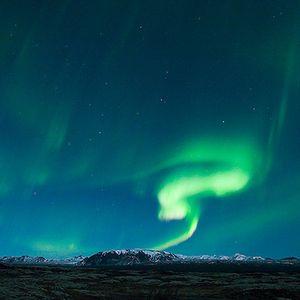 One - Iceland