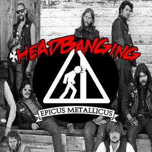 Headbanging - 22.09.2016: Le Retour des Anciens!