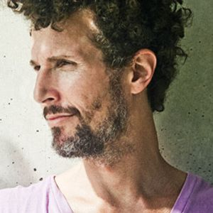 Josh Wink - Live @ b018 Nightclub (Lebanon) Part 4 - 08-05-2012