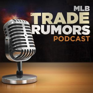 Jason Mastrodonato on the Red Sox, Steve Adams on Slow Starters