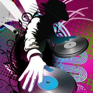 Pop Remix Vol.1