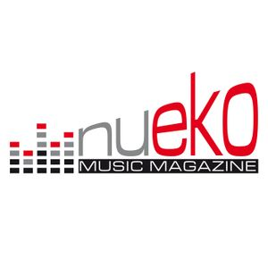Nueko Music Magazine Official Podcast #014 pt2: Mix by 2Elements