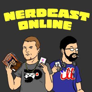 nerdcast.13