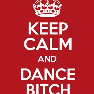 Dance This Bitch